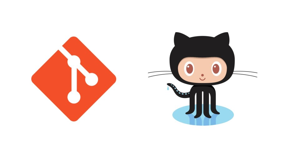 Start new private project by forking public repository on#GitHub